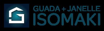 Guada-+-Janelle-Logo-Landscape