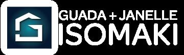 Guada-+-Janelle-Logo-White